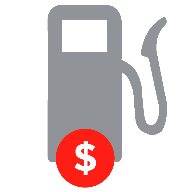 gas-saver.png